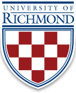 University of Richmond - UR WELL