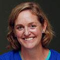 Anne   Schueneman BSN, RN
